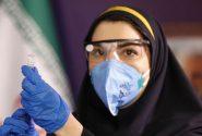 فاز سوم اثر بخشی واکسن کوو برکت از هفته آینده در بوشهر آغاز میشود