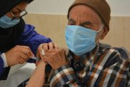 آغاز واکسیناسیون عمومی با واکسنهای ایرانی از خرداد ماه/ شرط مجوز مصرف واکسنهای داخلی اعلام شد