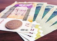 یارانه معیشتی خرداد فردا واریز میشود