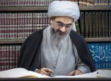 امامجمعه بوشهر: استان بوشهر را استانداری ویژه کنید