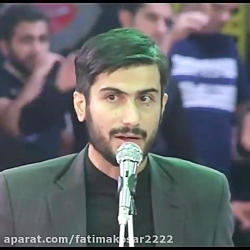 حاج علیرضا پولاد