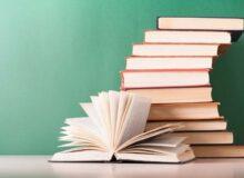 لیست برندگان + لیست برندگان قرعه کشی  مسابقه کتابخوانی شهید ابراهیم هادی